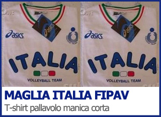 asics marca italiana