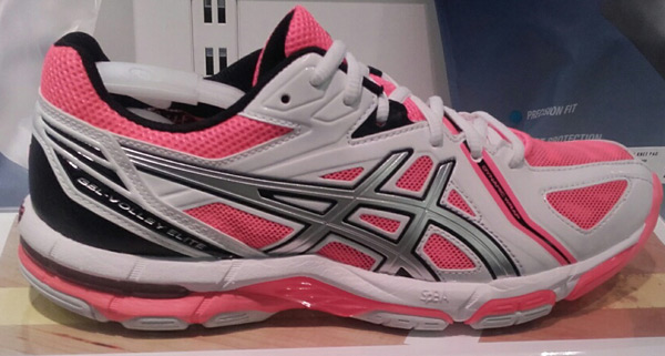 833ab59d1b1b1 Acquista scarpe asics volley donna - OFF32% sconti